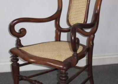 69-Brigitte Chair 2